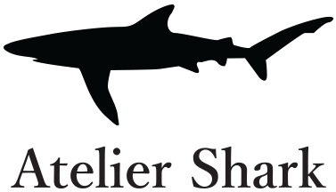 Atelier Shark アトリエシャーク